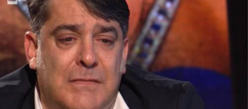 Caso Marco Vannini: Antonio Ciontoli vorrebbe stare in cella con suo figlio Federico.