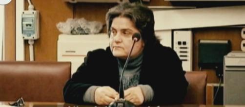 Denise Pipitone, ispezioni nell'ex casa di Anna Corona.