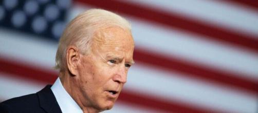 Joe Biden punta al 70% di vaccinati negli USA entro il 4 luglio.
