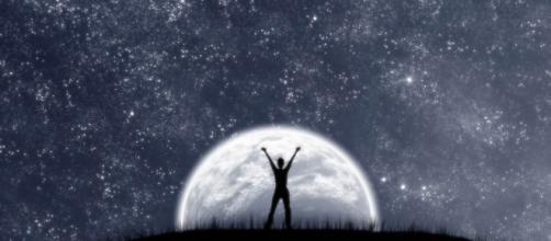 L'oroscopo del giorno 11 maggio: Capricorno primo in classifica, bene Scorpione (2ª parte).
