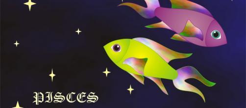 Oroscopo e classifica di venerdì 7 maggio: Pesci briosi, Scorpione stacanovista.