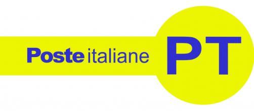 Poste Italiane assume nuovo personale.