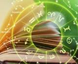 Predizioni oroscopo della settimana dal 10 al 16 maggio.