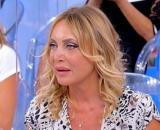 U&D, Maria Tona parla dell'addio al dating show: 'Solo una cosa, carne da macello'
