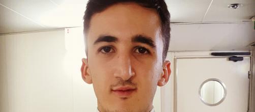 Alessio Gaspari, scomparso da una nave da crociera: il caso a 'Chi l'ha visto?'.