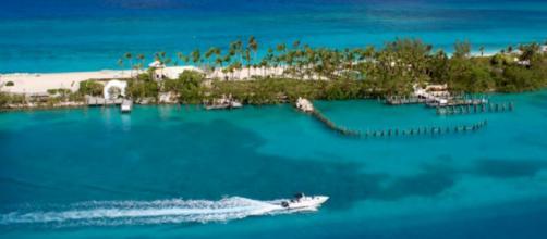 Bahamas, uno de los domicilios que deberá administrar una pareja que recibirá un salario muy suculento. (Foto: Xphere)