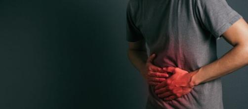 Como aliviar a gastrite com alimentação saudável. (Arquivo Blasting News)