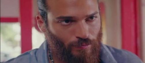 DayDreamer, puntate turche: Sanem lascia la tenuta e decide di non incontrare più Can.
