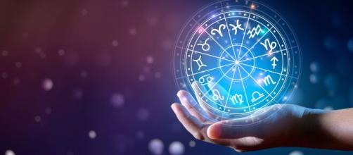 Previsioni astrologiche del 7 maggio.