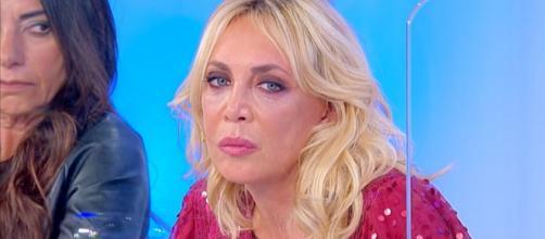 U&D, l'ex dama Maria Tona: 'Mai più invitata, spazio a chi dice le bugie'.