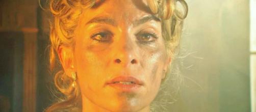 Una Vita dopo il finale: Cayetana è sopravvissuta, possibile spin-off con la sua nuova era.