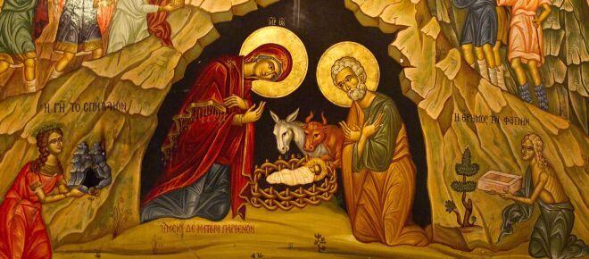 Não é verdade: de fim do Ben & Jerry's sabor baunilha à ONU tirando de lista local onde nasceu Jesus