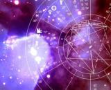 Previsioni zodiacali di sabato 8 maggio: Scorpione energico, Capricorno in difficoltà.