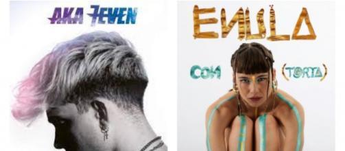 Amici: il 14 e il 21 maggio arrivano gli album di debutto dei ragazzi del talent.