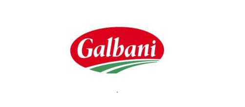 Assunzioni Galbani: al via la selezione di impiegati, bisogna candidarsi online.