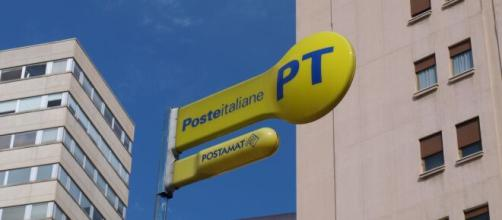 Assunzioni Poste Italiane i dettagli.