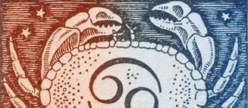 Oroscopo e classifica di lunedì 10 maggio: Scorpione ansioso, Cancro resiliente.