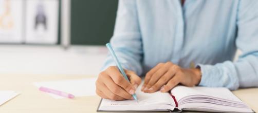 Precari: probabile stabilizzazione di 60.000 docenti entro settembre.