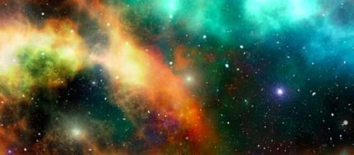 Predizioni oroscopo della giornata di mercoledì 12 maggio 2021.