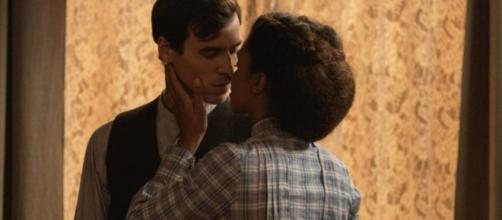 Una vita: Marcia decide di trasferirsi a Cuba, insieme al gemello di Santiago.