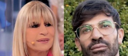 Uomini e Donne, Gianni Sperti: 'Tra dieci anni penso che Gemma sarà ancora con noi'.
