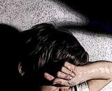 La mamma dei bambini è stata condannata a un anno e 4 mesi.