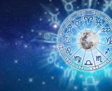 L'oroscopo di giovedì 13 maggio: Bilancia e Leone guardano al futuro con ottimismo.