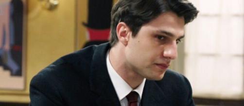 Il Paradiso delle signore, spoiler al 14 maggio: Marcello finisce in carcere, Marta e Vittorio si mostrano molto affiatati.