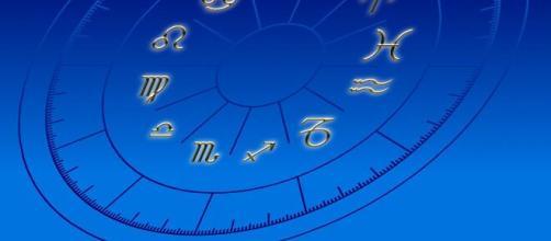 Oroscopo 9 maggio 2021: previsioni astrologiche.