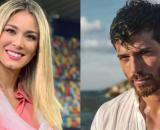 Can Yaman e Diletta, il retroscena di Paolone.