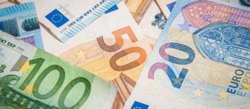 Contributo Partite IVA: verso il dl Sostegni bis.