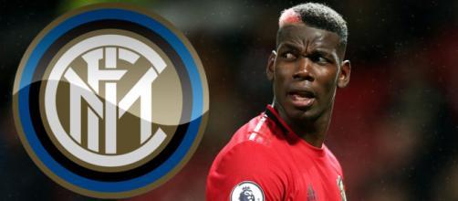 Inter, Conte preme per Paul Pogba.