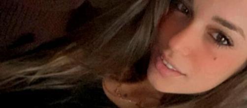 Luana, morta sul lavoro: i primi risultati dell'autopsia.