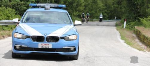 Brescia, ciclista di 44 anni si mette in sella alla propria bici in stato di ebrezza e causa un incidente: denunciato.