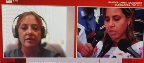 Denise Pipitone, pm di Marsala: 'Volevano ucciderla, ma fu consegnata ad altri'.