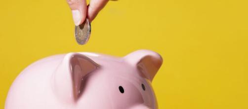 Dicas para economizar dinheiro. (Arquivo Blasting News)