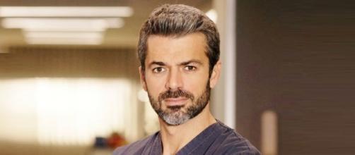 Doc Nelle Tue Mani 2, anticipazioni: uno dei medici perderà la vita.