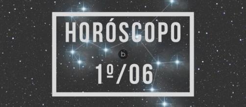 Horóscopo dos signos para esta terça-feira (1º) (Arquivo Blasting News)