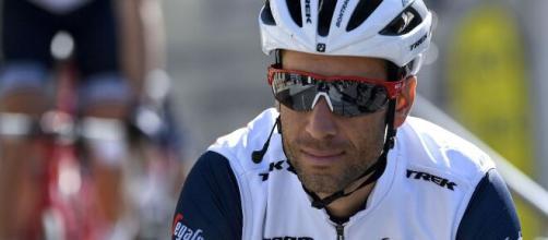 Nibali probabile escluso dalle Olimpiadi.