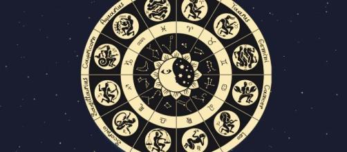 Oroscopo settimanale dal 7 al 13 giugno: Sagittario 'voto 8' (seconda metà).