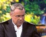 Jorge Javier ha sido muy crítico a pesar de ser el presentador (Telecinco)