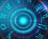 Oroscopo 11 giugno 2021: la giornata astrologica.