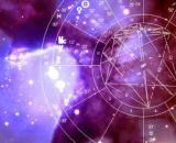 Previsioni oroscopo della giornata di lunedì 14 giugno.
