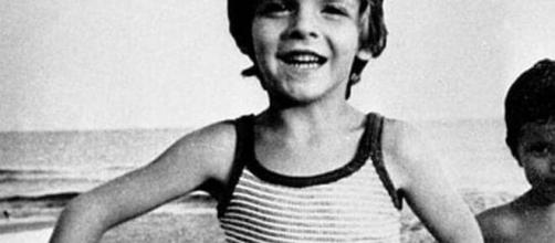 Alfredino Rampi,, 40 anni fa la tragedia: il bambino cadde in un pozzo e morì dopo tre giorni di agonia.