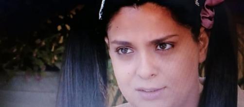 Denise Pipitone, Mariana ha raccontato di aver incontrato la nomade vista a Milano con Danàs.
