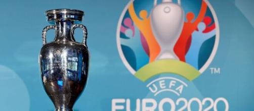Euro 2020, 5 curiosità sugli europei di calcio: l'Italia vinse l'unica partita decisa dal lancio della monetina.