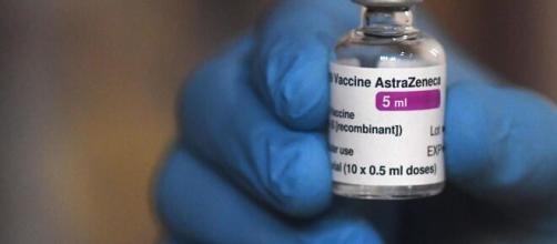 Genova, la morte di Camilla per trombosi: la 18enne si era vaccinata con AstraZeneca