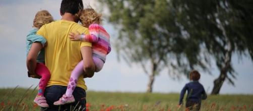 L'Assegno unico per ogni figlio entrerà in vigore dal 1 luglio 2021 con un Isee inferiore a 50mila euro.