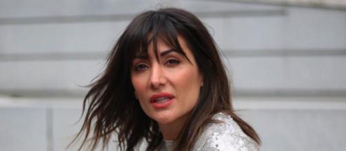 Nagore Robles duda que Julia Janeiro le responda sus mensajes (Instagram, @nagore_robles)