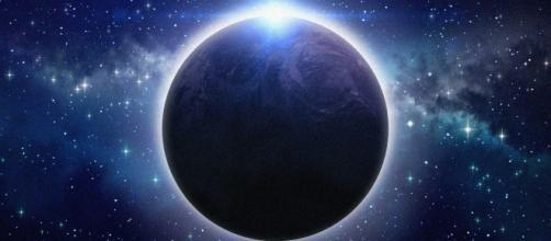 Oroscopo 15 giugno: previsioni al top per Sagittario, anche Bilancia gode (2ª metà).